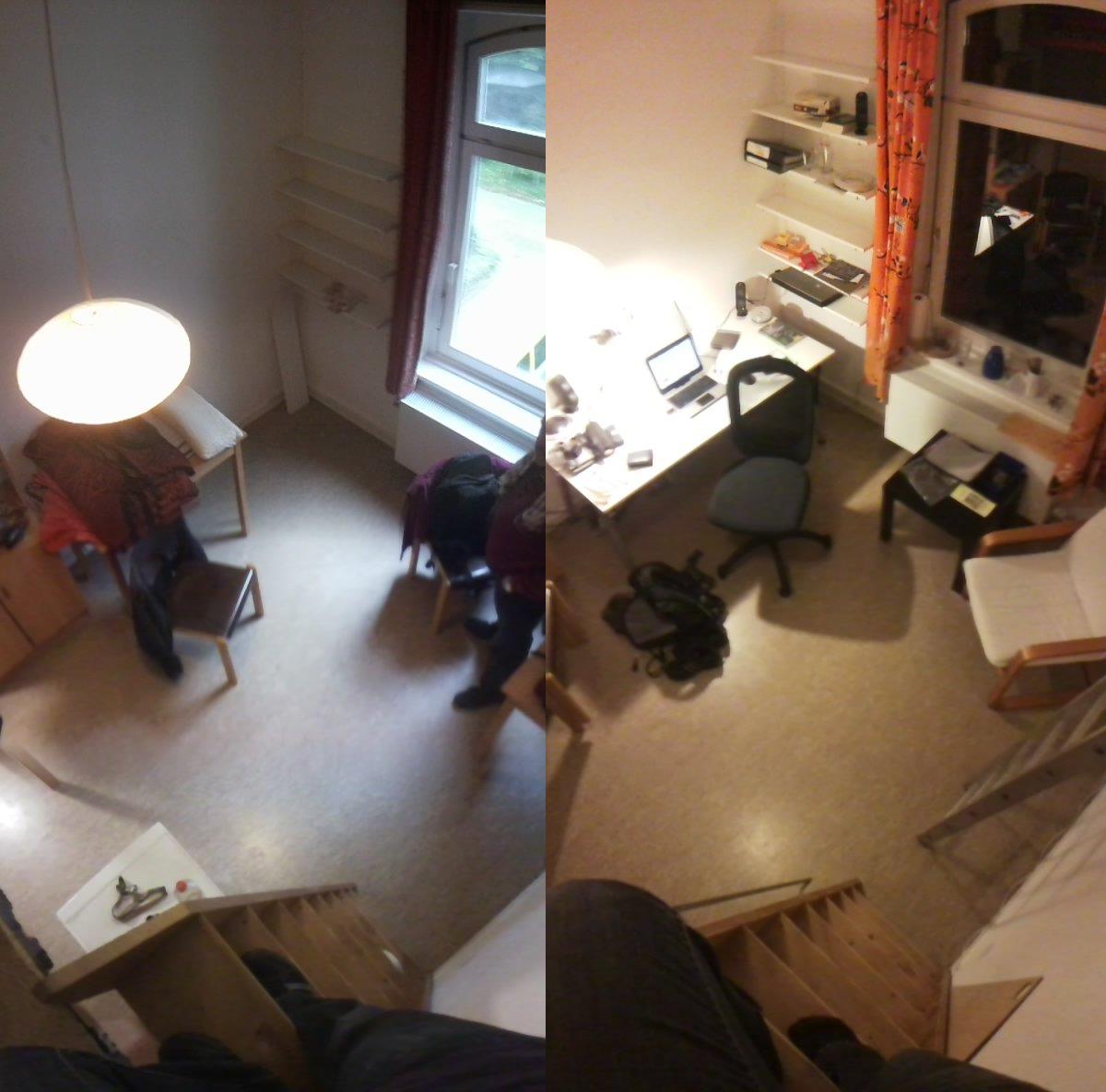 blog by m3irsens. Black Bedroom Furniture Sets. Home Design Ideas